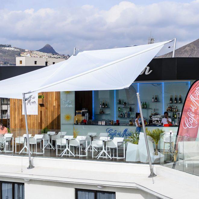 Cafe del Mar (21)